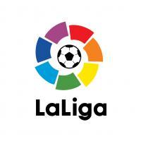 LaLIGA (SPAIN)