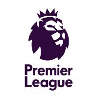 ENGLISH PREMIER LEAGUE TEAM