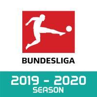 2019-2020 SEASON