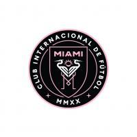 INTER MIAMI FC