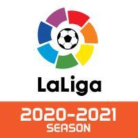2020-2021 SEASON