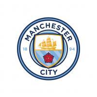 Man. City FC