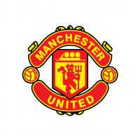 Man. United FC