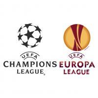 UCL & EUROPA LEAGUE
