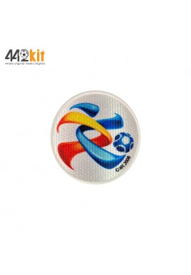 Official Asian Champions League ACL 2020 LICENSED Patch