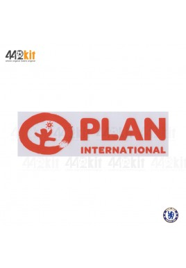 OFFICIAL PLAN INTERNATIONAL Chelsea 3rd CUP UCL 2019-20 PRINT