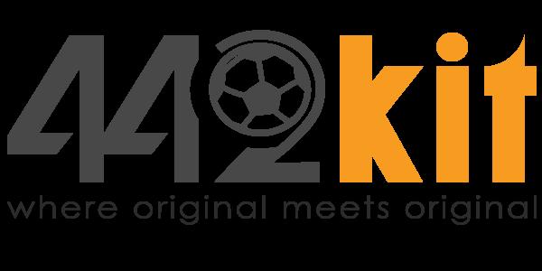 442kit.com